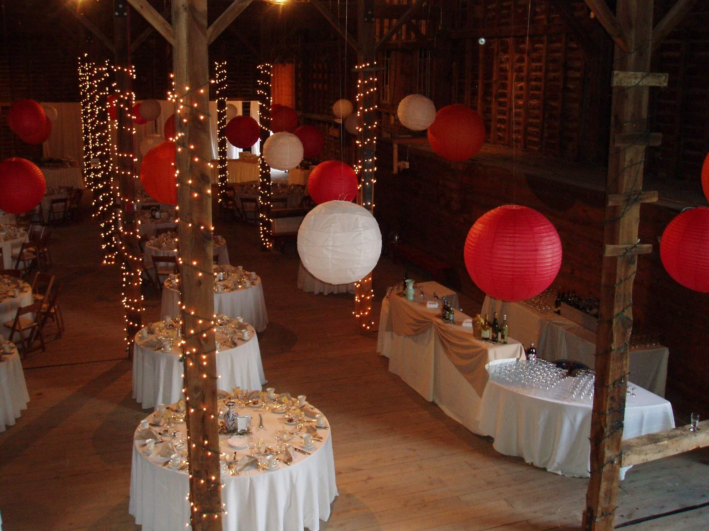 Barn Wedding Venues Albany Ny Corporate Retreat Facilities