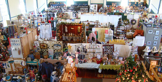 craft fairs special activities for seniors albany ny